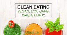 Clean Eating unraffinierte nahrungsmittel natürliche Nahrungmittel naturprodukte online shop kaufen cleaneating ohne Zusatzstoffe ohne Konservierungsstoffe