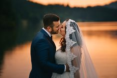 15 minutes of light - Corina & Lucian afterwedding session