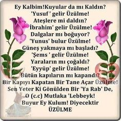 :)) Allah Islam, Baby Knitting Patterns, Pray, Diy And Crafts, Yoga Pants, Istanbul, Instagram, Rage, Quote