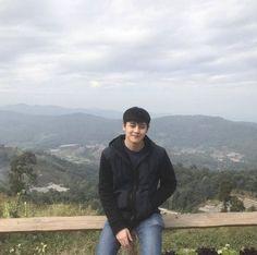 Asian Boys, Cute Boys, Kpop, Actors, My Love, Asian Guys, Handsome Boys, Cute Guys, Actor