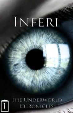 Inferì [EDITING] In an attempt to escape the police after killing his parent… #romandamour #aventure # Roman d'amour # amreading # books # wattpad