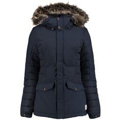 Feline Ski Jacket £1