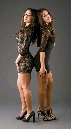 Paige turco nude porn