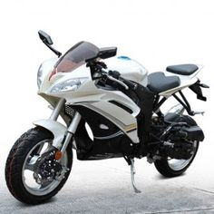 250cc Scooter, Motorcycle, Vehicles, Motorcycles, Car, Motorbikes, Choppers, Vehicle, Tools