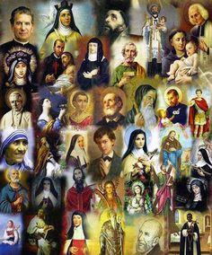 170 Ideas De Celebraciones Católicas Catolico El Año Liturgico Virgen María Frases