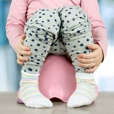 From signs of readiness to using the potty alone, the seven stages of potty training for toddlers explained. Toddler Crafts, Toddler Activities, Identical Twins, Christian Parenting, Pinterest Popular, Potty Training, Primary School, Best Mom, Maternity