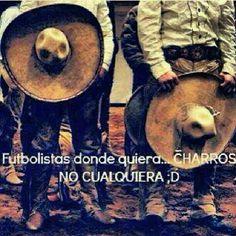 Muy cierto! ;)