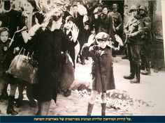 Beginning on April 1943 and lasting for 27 days, the Jews remaining in the Warsaw Ghetto fought back against the Nazis. With limited weapons, they held off the Nazis for longer than some countries had. Learn more about the Warsaw Ghetto Uprising, from Warsaw Ghetto Uprising, Jewish Ghetto, Jewish Men, Holocaust Memorial, Holocaust Survivors, Iconic Photos, Remembrance Day, Persecution, World War Two