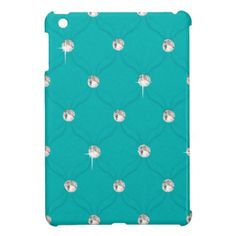 ICE White Diamond Look on Teal iPad Mini Covers so please read the important details before your purchasing anyway here is the best buyThis Deals          ICE White Diamond Look on Teal iPad Mini Covers lowest price Fast Shipping and save your money Now!!...