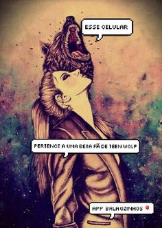 Teen Wolf Tumblr, Teen Wolf Memes, Teen Wolf Scott, Teen Wolf Stiles, Wolf Wallpaper, Tumblr Wallpaper, Meninos Teen Wolf, Instagram R, Wolf Love