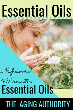 Best essential oils to have to help Alzheimers. Essential oil remedy to help brain function in Dementia & Alzheimers disease. Uses of essential oils. Essential Oils For Memory, Best Essential Oils, Essential Oil Blends, Dementia Facts, Alzheimer's And Dementia, Lewy Body Dementia, Vascular Dementia, Doterra, Alzheimer's Symptoms