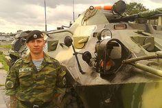 Неизвестный подвиг русского морпеха в Сирии   блогер на диване   Яндекс Дзен