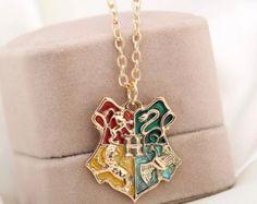 harry potter – Etsy FR Bijoux Harry Potter, Etsy, Jewelry, Jewlery, Jewerly, Schmuck, Jewels, Jewelery, Fine Jewelry