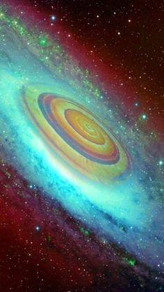 El universo es dios yahoo dating