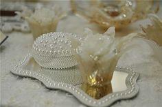 Sofreh Aghd San Diego,Persian Wedding,Sofreh Aghd Designer,Rental,SD