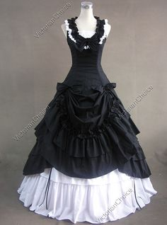 dresses from the 1800s - Google Search