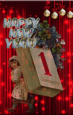 Happy New Year Png, Happy New Year Pictures, Happy New Year Photo, Happy New Year Quotes, Happy New Year Wishes, Happy New Year Greetings, Holiday Pictures, Merry Christmas Gif, Christmas Card Sayings