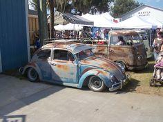 306774059_DuQbE-XL A Bug's Life, Vw Bugs, Sedans, Road Trippin, Vw Beetles, Old Cars, Vintage Cars, Old School, Big