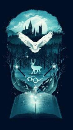 Best Ideas For Wall Paper Harry Potter Poster Harry Potter Tumblr, Harry Potter Poster, Fanart Harry Potter, Harry Potter Tattoos, Memes Do Harry Potter, Wallpaper Harry Potter, Arte Do Harry Potter, Theme Harry Potter, Harry Potter Pictures