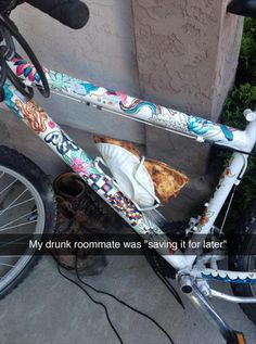 Dump A Day Funny Pictures Of The Day - 84 Pics