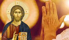 Rugăciune puternică pentru primirea Harului lui Dumnezeu! Îţi aduce pace, ferirea de rele, sănătate, înţelepciune şi succes! - Romania News Pace