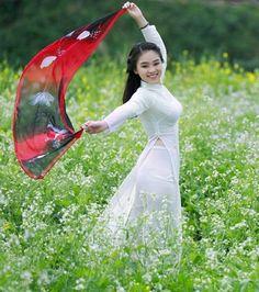 Datingvietnamese Mädchenkultur