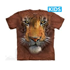 The Mountain Kids Centurion Armor 100/% Cotton T-Shirt Youth Size Small  NWT