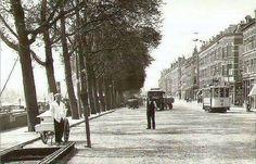 Prins Hendrikkade