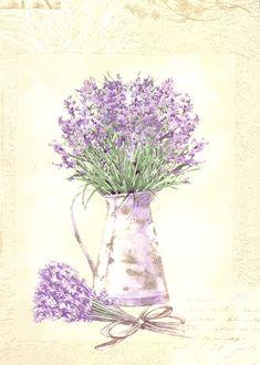 flower - Поиск в Google: