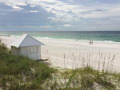 Miramar Beach Florida, Florida Beaches, Beautiful Beaches, Vacation, Canning, Water, Free, Outdoor, Gripe Water