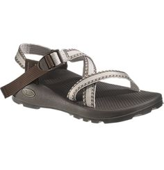 7f551c4526080 Chacos sandals - apparently the most comfortable shoes ever and a necessity  when travelling  isischacoadventuregirl