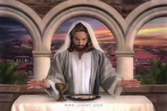 What to Teach Your Child Before Baptism – LDS Art Shop Colossians 1 15, Jesus Last Supper, The Great I Am, Pictures Of Jesus Christ, Lds Art, Catholic Religion, Jesus Is Coming, Jesus Bible, Thing 1