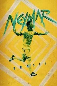 https://www.behance.net/gallery/27007671/Copa-Amrica