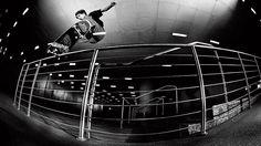 cheaper 206a3 02d42 Philadelphia with Mark Suciu Adidas Nastase, Skateboard Art, Skateboarding,  Streetwear, Skate Board