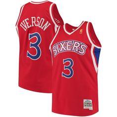 City Edition 2020-2021 Miami Heat Blue #3 NBA Jersey in ...