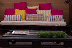 http://www.homepersonalshopper.com/2012/06/sofas-para-terraza-con-pales.html