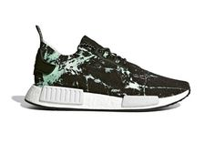 size 40 4115c 37fb3 The adidas NMD R1 Primeknit Receives A