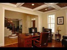 Video of a custom home design by Building Designer, Kirya J. Duncan of Design Evolutions. For more on our home design services, visit us at http://www.designevolutions.com/customhomedesigns/ #custom #home #design
