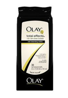 Save $3.00 OFF ONE Olay ProX, Regenerist or Total Effects Facial Moisturizer.