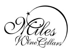 """Miles Wine Cellars has the most serenely gorgeous setting of any winery in the region. Co-owners Doug Miles and Suzy Hayes greet visitors in a chaste white temple of a house overlooking Seneca Lake. It's picture-book Greek Revival ... and it's haunted. """"Clairvoyants have come by and said we had seven ghosts,"""" says Miles. Spooks aside, Miles makes a terrific Pinot Noir, and a chocolatey, smoky Cabernet Franc. But he just had to name one of his wines Ghost—"""