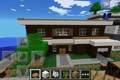 See? Some people need a NORMAL house, instead of a freaking HUGE village, or a #2big2betrue castle!