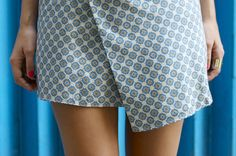 diyasymmetrichemskirt11 by apairandaspare, via Flickr