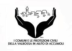 accumoli