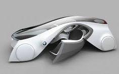 """Résultat de recherche d'images pour """"voiture design"""""""