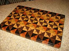 1000 Images About Marqueterie On Pinterest Cutting