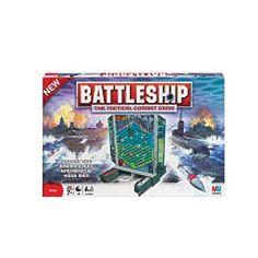 Battleship - http://www.tutorfrog.com/battleship-5/  #Toys #Coolproducts #Bestsellers