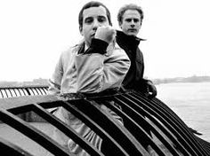 Simon & Garfunkel Simon Garfunkel, Paul Simon, Old Friends, Music Is Life, Old Things, Photography, Photograph, Fotografie, Photoshoot
