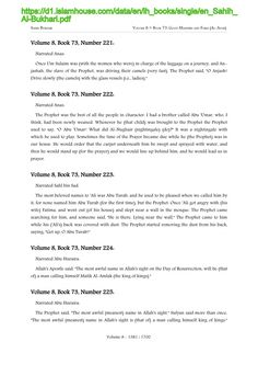 QuranChptr 10-72 (Pt-11, Stg-3) (L–1307)-درسقرآن Friends of Allah are not desirous of being illustrious Surah YUUNUS– 10 (JONAH) BisMIllaahir-Rahmaanir-Rahiim In the name ofAllah, the Be…