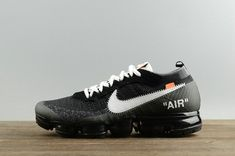 The 10 Nike Air Vapormax Fk Off White Running Shoes Sneakers 001 Popular Sneakers, Popular Shoes, Sneakers For Sale, Best Sneakers, Air Max Sneakers, Shoes Sneakers, Jordan Shoes For Men, Air Jordan Shoes, Kyrie Irving Shoes