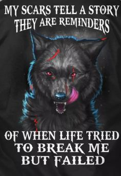 Gone to the Wolves. Dark Quotes, Strong Quotes, Wisdom Quotes, True Quotes, Great Quotes, Positive Quotes, Motivational Quotes, Inspirational Quotes, Lone Wolf Quotes